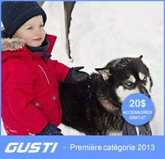 c546ddef3436 12 Best SNOWSUITS BABIES   CHILDREN images