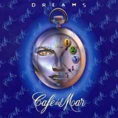 [2000] Café del Mar - Dreams