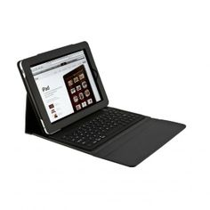 Best 10 iPad Cases For Women | That Tech Chick cool keyboard ipad case