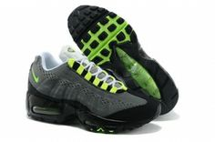Nike Air Max 95 EM(W)-001