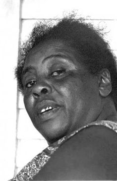 """WINONA, MISSISSIPPI 1963    June 9, 1963 Fannie Lou Hamer and several other activists stopped in Winona, Miss., on their way back from a voter registration workshop. They were arrested for sitting at a whites-only lunch counter and sent to jail where they were beaten. The damage done to Hamer's eyes, legs, and kidneys would affect her for the rest of her life. She went on to organize some effective actions of the voter registration campaign, including """"Freedom Summer"""" in 1964."""