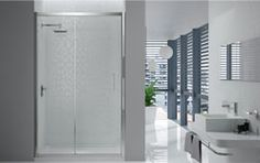 We can have all 5 of your custom showers made in a week. We have happily and successfully provided this service to contractors like you many times. We truly are here to accommodate you.