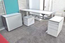 Direkt zur office-4-sale Produktübersicht aller Büromöbel und Sitzmöbel von Bene.