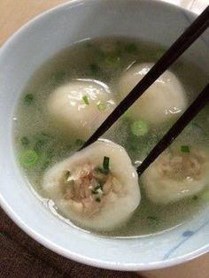 じゃが豚❤️ふわモチ食感 by yo_cyan [クックパッド] 簡単おいしいみんなのレシピが273万品