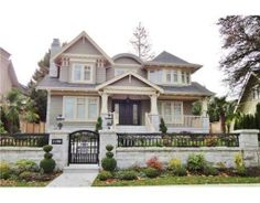 Home-buying has become an easy task, because Mazeon provides an easy-to-use #home search engine.http://www.mazeon.ca/vancouver.php