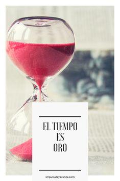 Blogging, Outdoor Playground, Better Life, Red Wine, Decir No, Coaching, Alcoholic Drinks, Wisdom, Boss Lady