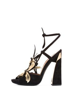 Sandals Women Marni - Shop the official Virtual Store