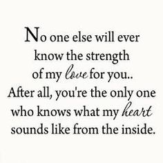 Son Quotes From Mom, Mommy Quotes, Quotes To Live By, Me Quotes, Mother Of Boys Quotes, Being A Mom Quotes, Love My Children Quotes, Quotes For Daughters, Proud Of You Quotes Daughter