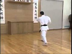 Kyokushin Karate, Aikido, Martial Arts, Youtube, Sleep, Youtubers, Hapkido, Martial Art, Youtube Movies