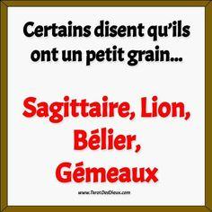 #horoscope #sagittaire #lion #belier #gemeaux #astrologie #voyance