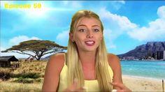 Les Marseillais South Africa - Episode 59