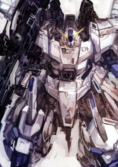 Gundam Wing, Gundam Art, Real Robots, Gundam Wallpapers, The Evil Within, Mecha Anime, Sonic Art, Comic Games, Gundam Model