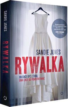 Books To Read, Summer Dresses, Reading, Bathroom, Natalia Oreiro, Book Lists, Washroom, Summer Sundresses, Full Bath