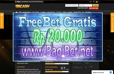 Now Games, Live Casino, Poker Chips, Slot, Neon Signs, Website, Free, Football, Balls