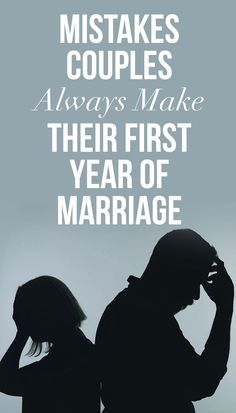 Happily Married Men Reveal 21 Secrets For A Happy Marriage - Starctic First Year Of Marriage, Happy Marriage, Love And Marriage, Healthy Marriage, Healthy Relationships, Marriage Relationship, Marriage Advice, Life Advice, Wedding Tips