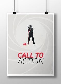 Call To Action #webdesign #uidesign #uxdesign #ui #ux