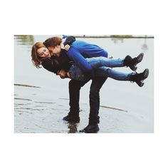 sehlena.♥ ❤ liked on Polyvore featuring couples, cute couples, pictures, backgrounds and love