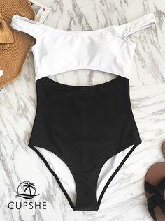 2020 New Plus Size Swim Pants Christmas Swimsuit Cheap Bathers Raisins Swimwear – cantellm Swimsuits For Big Bust, Flattering Swimsuits, Swimsuits For Teens, Cheap Swimsuits, Swimsuits For Curves, Modest Swimsuits, Women Swimsuits, Bikini Floral, Bandeau Bikini