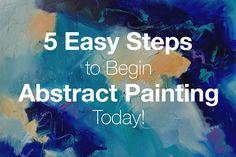 5 Easy Steps Logo2.jpg
