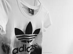 Adidas originals  mytropicalwinter.com