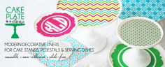 WH Hostess, Stationery Custom Designs Party Planning Holidays Birth Announcement Collections
