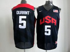 Kevin Durant. 36€