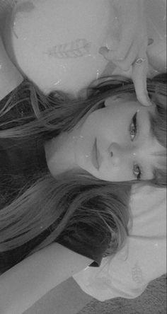 Fake Girls, Applis Photo, Sooyoung, Snapchat, Haha, Look At Me, Pretty, Photography, Art