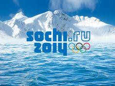 sochi 2014 | Sochi 2014 Brand Mountains