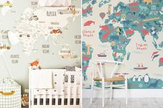 decoracao-quarto-infantil-mapa-mundi1