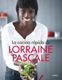 Fresco, Tapas, Menu, Audio Books, Easy Meals, Reading, Food, Chefs, Kindle