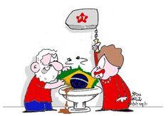 Lula-Dilma-e-o-Brasil