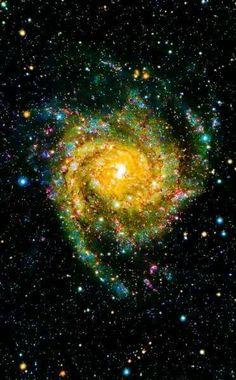 Nébula <3