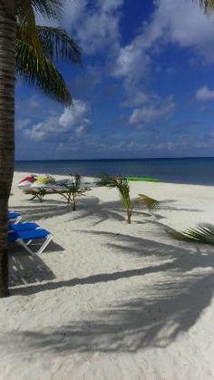 Melia Vacation Club Cozumel, All inclusive & Golf - All-inclusive Resort Reviews, Deals - Cozumel, Mexico - TripAdvisor