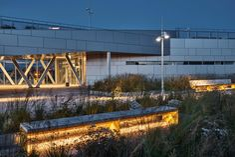 Stockholm-roof-garden-ferry-terminal-02 « Landscape Architecture Works | Landezine