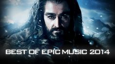 2015  So it's finally here, no more waiting! We have all waited for so long (a bit too long). But anyway, it's here! The epic conclusion for the epic year 2014 of epic music.  30 tracks. 1-hour full cinematic. 9 editors. 3 months' work. All that's left is to enjoy!