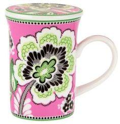 Love this mug but in Flower Shower or Ziggy Zania! #MySuiteSetupSweepstakes