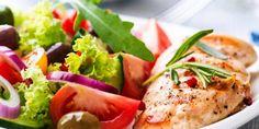 """""""Dieta da Clínica Mayo"""" para quem quer perder peso rapidamente"""