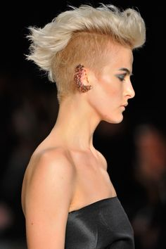miley cyrus capelli corti - Cerca con Google