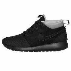 new concept de27f af219 Cheap Nice Kicks, XMAS Nike Free Run 3, Nike Shoes Cheap, Cheap