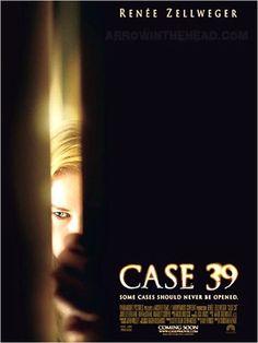 Le cas 39 (Case 39) (Christian Alvart)