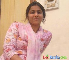 Telugu Andhra Aunty Kartiga Gurram Mobile Number For Marriage Beautiful Women Over 40, Beautiful Muslim Women, Beautiful Girl Indian, Beautiful Indian Actress, Whatsapp Phone Number, Whatsapp Mobile Number, Girl Number For Friendship, Girl Friendship