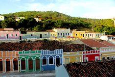 Piranhas, Alagoas: o que fazer na cidade que virou referência para a história do cangaço | MATRAQUEANDO