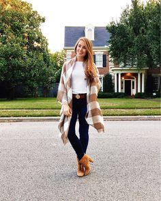 coffee date no. 18 | winter style | winter fashion | styling for winter | cold weather fashion | how to style a blanket scarf || a lonestar state of southern