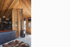 E-type house | RTA Studio