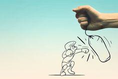 Was das Wohlbefinden mit einer geringeren Scheidungsrate zu tun hat Qi Gong, Stress Management, Peace, Simple, Life Satisfaction, Positive Psychology, Good Relationships, Reduce Stress, Sobriety