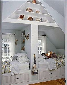built-in-bed-in-a-little-ones-room-21