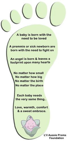 angel mom quotes | Quotes, Sayings & Messages for Premature Babies | L'il Aussie Prems ...