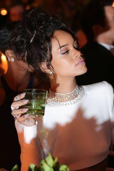 http://instyletoday.co.uk/ Rihanna