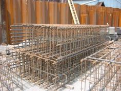 We always give utmost importance to our environment while doing our constructive projects. Steel Structural Detailing provides you the marvellous team of dedicated engineers with deep understanding in the industry field.
