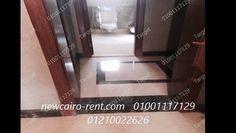 Target 01001117129 New Cairo Rentals, Apartment For Rent In New Cairo, Egypt, شقه للايجار بالتجمع القاهره الجديده